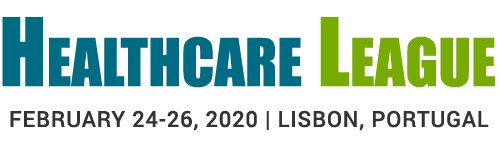 Home | Healthcare Technologies & Public Health Conference